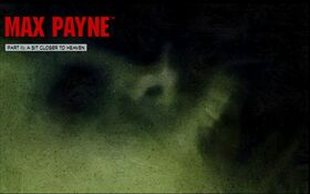 MaxPayne 2011-05-06 16-40-19-89.jpg
