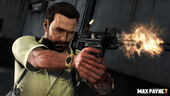 MaxPayne3-Screenshot1
