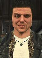 Max Payne MP