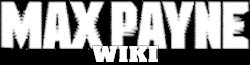 Max Payne Wiki