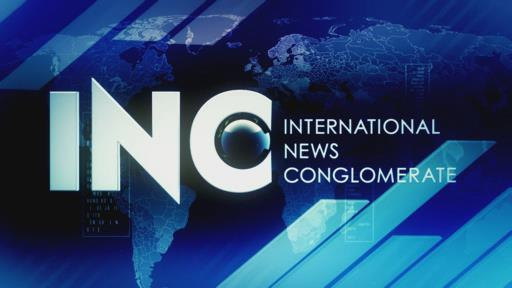 International News Conglomerate
