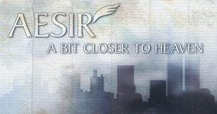Aesir Corporation image.jpg