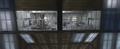 Aesir penthouse