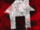 Max Payne Mobile Accomplishments
