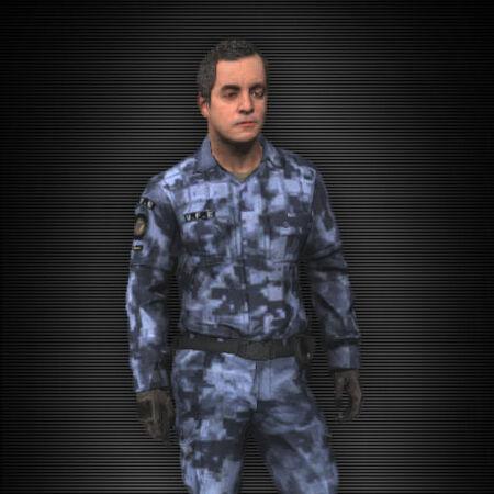 ArmandoBecker-multiplayer.jpg