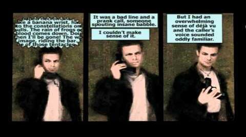 Max_Payne_Walkthrough_(PS2)_A_Vortex_of_Green_Blood_Level_17