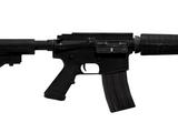 M4 Assault