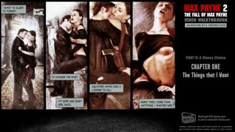 Max_Payne_2_-_A_Binary_Choice_-_The_Things_that_I_Want_(HD)