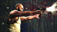 Max Payne 3 Screenshot 1