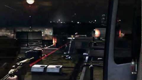 Max_Payne_3_Walkthrough_Kapitel_2_Teil_2_2