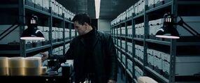 Max Payne.The Movie DVDRip NL Subs -dJimo 208 0001.jpg