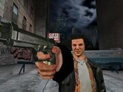 Welcome to the World of Max Payne.jpg