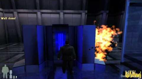 Max_Payne_1_-_SECRET_FINALE_ENDING_(Dead_on_Arrival)