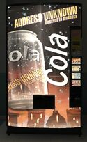 Address Unknown Cola Vending Machine.jpg