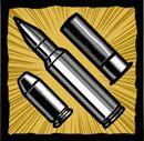 A Few Hundred Bullets Back (Achievement/Trophy)