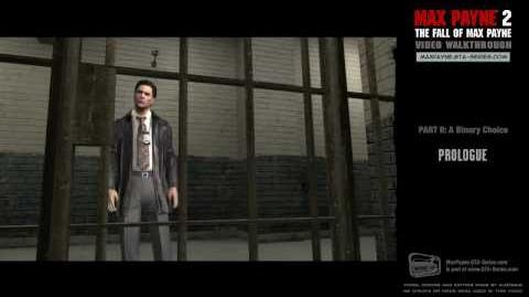 Max_Payne_2_-_A_Binary_Choice_-_Prologue_(HD)