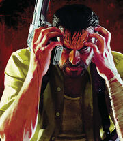 Max-Payne-3-scan-1.jpg
