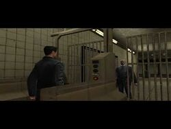 Max Payne (2001) - Live from the Crime Scene -4K 60FPS-