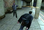 Max Payne Screenshot 4