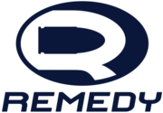 Remedy Entertainment logo.png