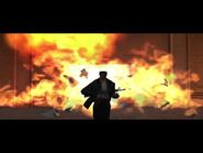 Max Payne (2001) - The Deep Six -4K 60FPS-
