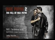 Max Payne 2 Screenshot 12