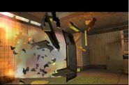 Max Payne Screenshot 34