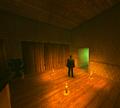 Max Payne Screenshot 40