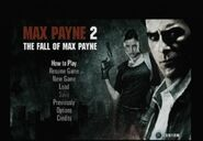 Max Payne 2 Screenshot 2