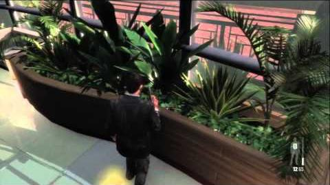Max Payne 3 All Collectibles Guide-Ch. 1-Something Rotten in the Air