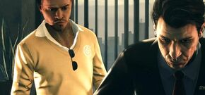 MaxPayne3Trailer2-1.jpg