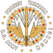 Project Valhalla.png