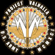 Project Valhalla