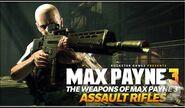 Max-payne-3-assault