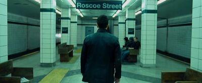 Roscoe station film.jpg