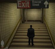 Max Payne Screenshot 37