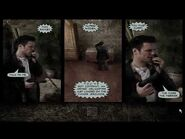 Max Payne (2001) - Angel of Death -4K 60FPS-
