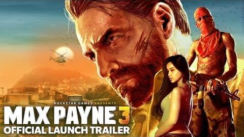 Max_Payne_3_-_Official_Launch_Trailer