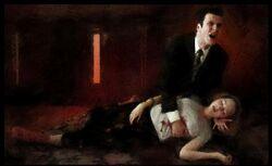 Michelle Payne Dead.jpg