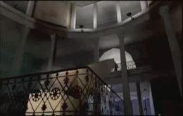 Max Payne Trailer - E3 2001 012 0001.jpg