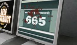 Número 665.png
