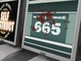 Código pin '665'
