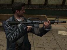 Colt Commando.jpg