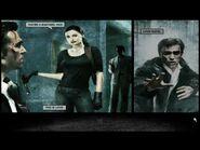 Max Payne 2- The Fall of Max Payne (2002) - Love Hurts -4K 60FPS-