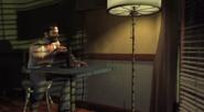 Prólogo Max Payne 3 - 4