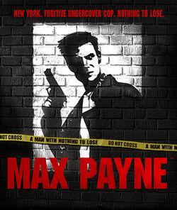 Max Payne 1 Cover.jpg