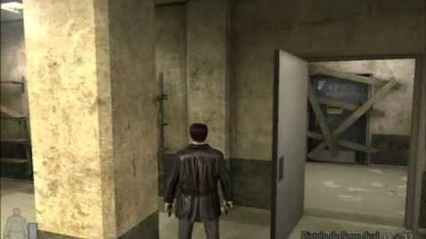 Guia_Max_Payne_2_The_Fall_of_Max_Payne_Parte_2_Capitulo_2