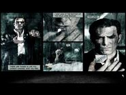 Max Payne 2- The Fall of Max Payne (2002) - Too Stubborn to Die -4K 60FPS-