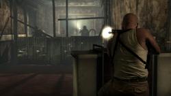 Max Payne 3 10