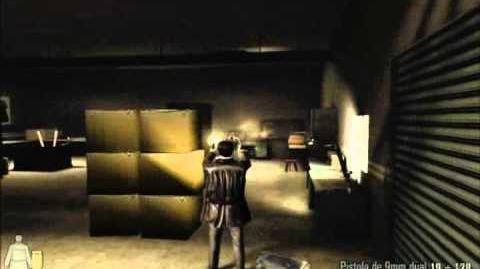 Guia_Max_Payne_2_The_Fall_of_Max_Payne_Parte_1_Capitulo_1